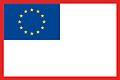 EuropeanFederalFlag23.jpg