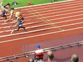 European Athletic Championships 2016 in Amsterdam - 8 July (27672795964).jpg