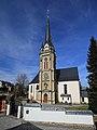 Ev.-Luth.Kirche in Elterlein. Sachsen 2H1A1806WI.jpg