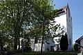 Ev Pfarrkirche Dexheim Martinskirche.JPG