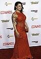 Eva Angelina at AVN Awards 2016 (26398736520).jpg