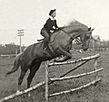 Eva Ring riding her horse over a fence.jpg