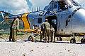 Evakuering med helikopter for 7 pasienter (1952) (16004352492).jpg