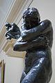 Eve (Auguste Rodin, 1881, cast 1910) (6387519887).jpg