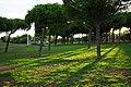 Evening In Park Barcelona (228423387).jpeg