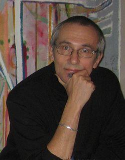 Evert Geradts Dutch cartoonist