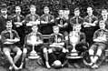 Everton fc 1891.jpg