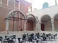 Ex convento di San Francesco all'Immacolata 02.jpg