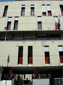 casa editrice la nuova italia