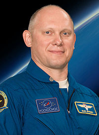 Expedition 39 crew portrait2.jpg