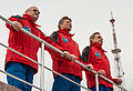Expedition 43 Media Day (201503210035HQ).jpg