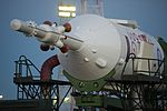 Expedition 49 Rollout (NHQ201610160012).jpg