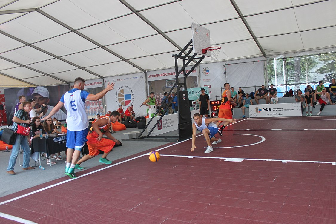 Expo-Basket 2017 (2017-07-27) 63.jpg