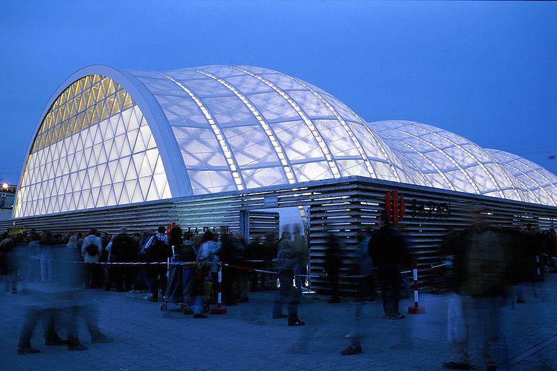 File:Expo2000Japan.jpg