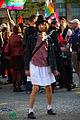 Fête pour le vote du mariage homosexuel Strasbourg 23 avril 2013.jpg