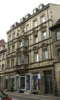 Fürth Hirschenstraße 12 001.JPG
