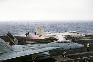 F-14A VF-32 Exercise Display Determination Mediterranean 1986.JPEG