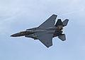 F-15 2 (6110137524).jpg