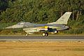 F-16 de la USAFE en Vigo (7617862262).jpg
