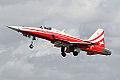 F-5 (5089737293).jpg