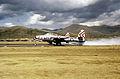 F-84-korea.jpg