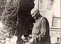 F.V. Sychkov Gurzuf, 1939.jpg