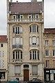 F54-Immeuble Margo 86 rue Gambetta Nancy.jpg