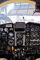 F5A Freedom Fighter (5353425102).jpg