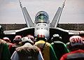FA-18F FOD walk-down 070814-N-1281H-130.JPEG