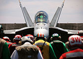 FA-18F FOD walk-down 070814-N-1281H-130.JPEG