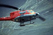 FAP Bell 212