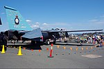 FB-111A F-111G AF68-274 (5719620579).jpg