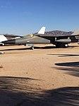 FB-111 March Field.jpg