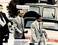 FBI Anthony Casso, Anthony Baratta and Peter Chiodo of Lucchese crime family.jpg
