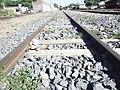 FCA BRUMADO BA - panoramio.jpg