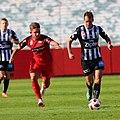 FC Admira Wacker Mödling vs. LASK Linz 2018-08-12 (050).jpg