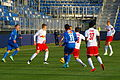 FC Liefering SV Horn 49.JPG