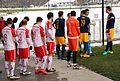 FC Liefering gegen SSV Jahn Regensburg (18. Jänner 2017) 08.jpg