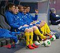 FC Liefering v First Vienna FC 29.JPG