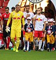 FC Red Bull Salzburg gegen Admira Wacker Mödling (5. August 2017) 07.jpg