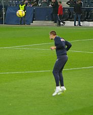 FC Red Bull Salzburg gegen SCR Altach (März 2015) 17.JPG