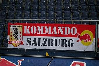 FC Red Bull Salzburg gegen SV Grödig (Bundesliga) 36.JPG