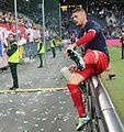 FC Red Bull Salzburg gg. SK Sturm Graz (7. Mai 2016) 46.JPG