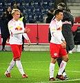 FC Red Bull Salzburg versus SCR Altach (28. Oktober 2017) 21.jpg