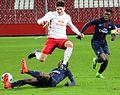 FC Salzburg gegen Paris St. Germain (UEFA Youth League-21. Februar 2017) 36.jpg