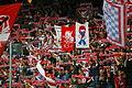 FC Salzburg vs. Malmö FF 33.JPG