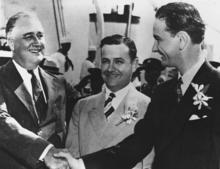Lyndon B Johnson Charm USA President Lyndon B Johnson Souvenir Johnson Memorabilia President Johnson Lyndon B Johnson Gift USA History