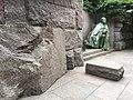 FDR Memorial- statue of Franklin Roosevelt (3888927d-c0cf-4e41-9dfa-af070959e98c).jpg