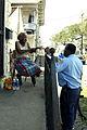 FEMA - 15047 - Photograph by Liz Roll taken on 09-08-2005 in Louisiana.jpg
