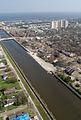 FEMA - 16031 - Photograph by Greg Henshall taken on 09-21-2005 in Louisiana.jpg